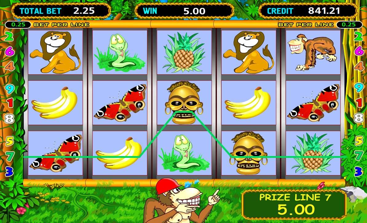 Флеш игры crazy monkey игровые автоматы играть в карты мафия правила