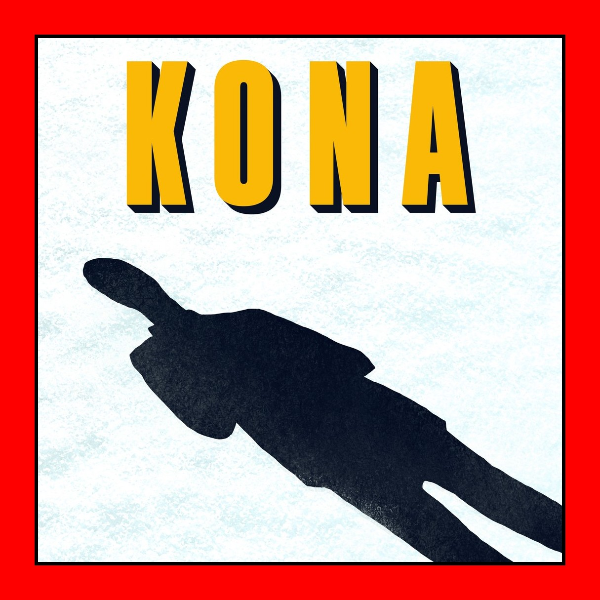 Kona ( STEAM KEY / REGION FREE ) &#9989