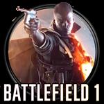 Купить Battlefield 1 + ответ на вопрос (смена всех данных)