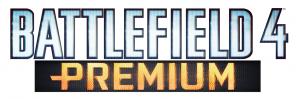 Купить Battlefield 4 Premium + ответ на секретный вопрос