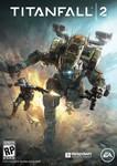 Купить Titanfall 2 + ответ на вопрос (смена всех данных)