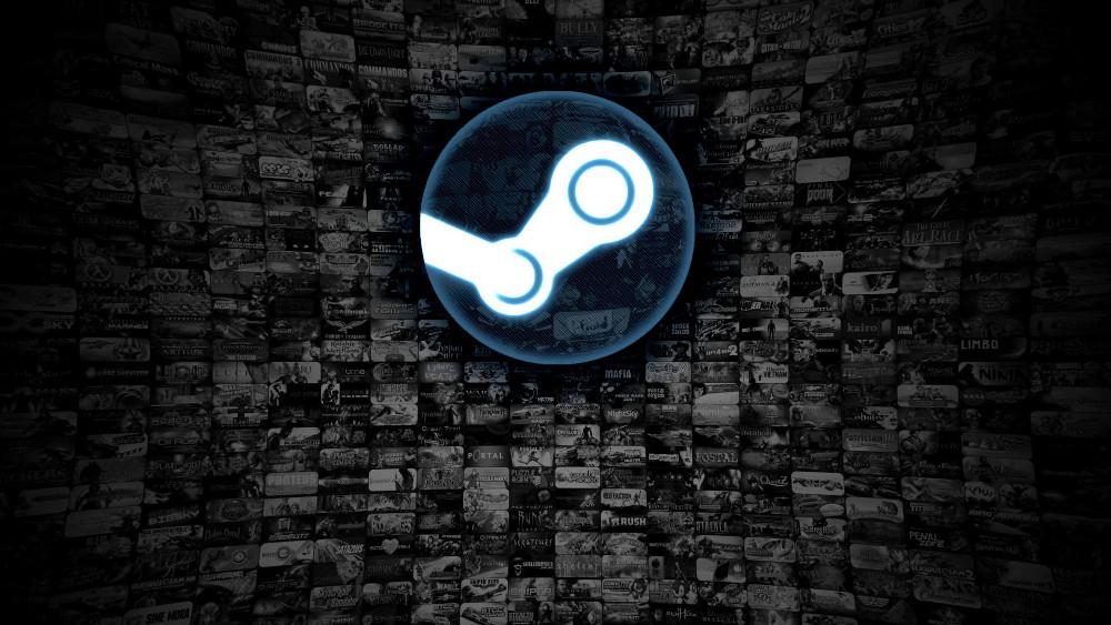 Купить Random Steam аккаунт Только Игры от 419 р до 1999 р