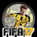 Купить Fifa 17 + почта (смена всех данных)