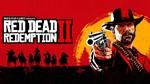 Red Dead Redemption 2 Social Club онлайн + смена данных