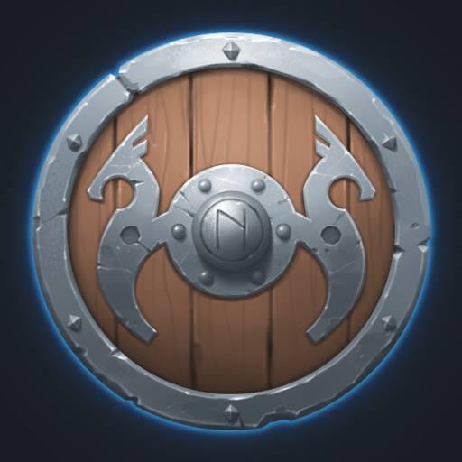 Northgard | RU } [Steam Key] 2019