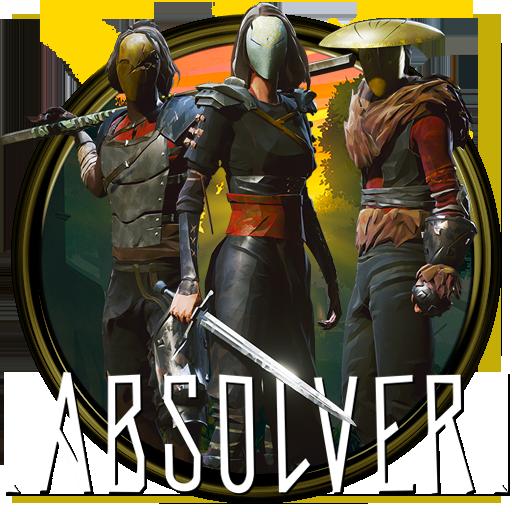 Absolver (Steam RU) 2019