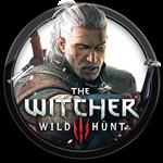 Ведьмак 3: Дикая Охота   The Witcher 3 [GOG RU]+ПОДАРОК