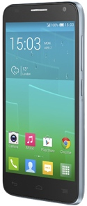 Alcatel Idol 2 mini S - 6036Y Beeline unlock