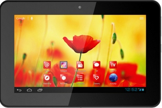4G tablet MTS 1078 MTS 1065 unlock