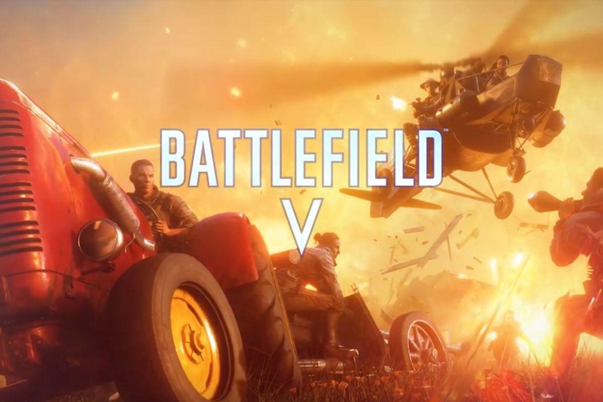 Скриншот  3 - Отборные Vip аккаунты ( Bf V / Fifa 20 / Anthem и т.д )