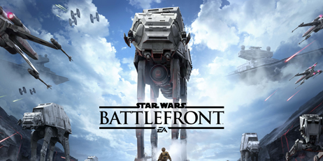 Купить Star Wars™ Battlefront™ + Подарки