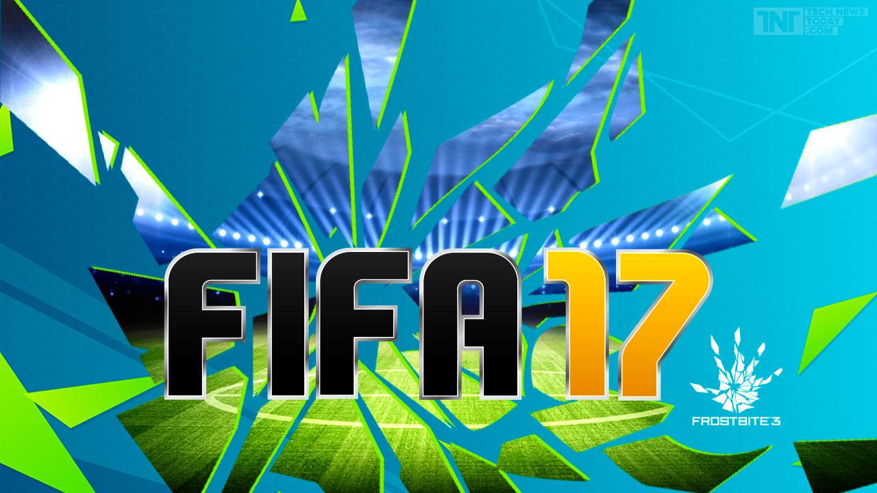 Купить Fifa 17-16-15-14 Random(Fifa17/fifa 16/Fifa 15/fifa 14)