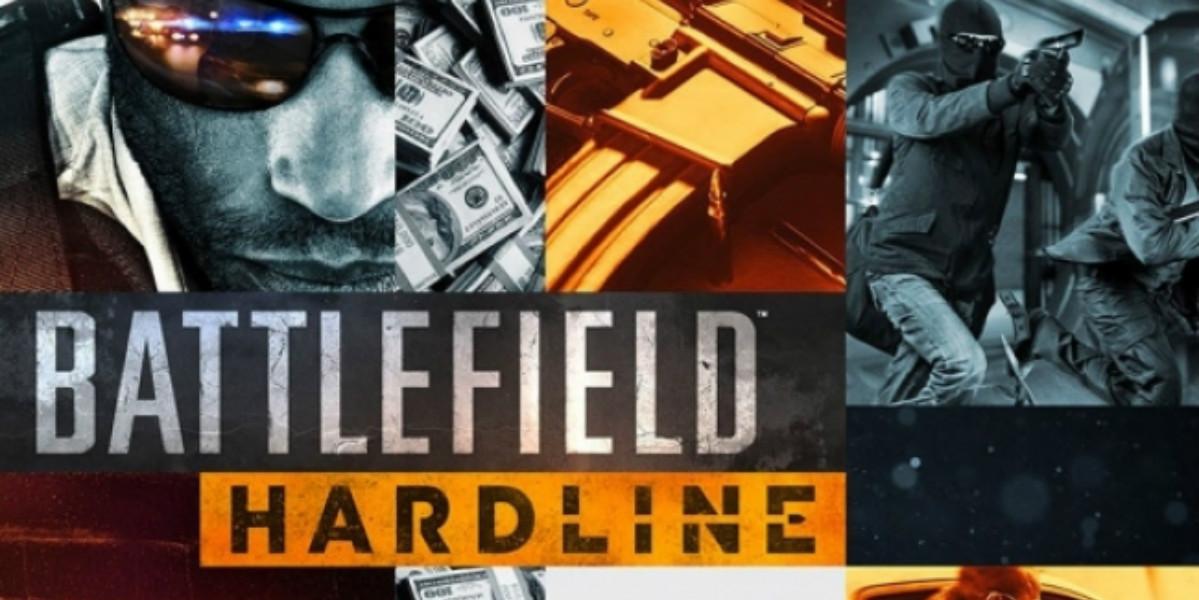 Battlefield Hardline + Подарки + Гарантия
