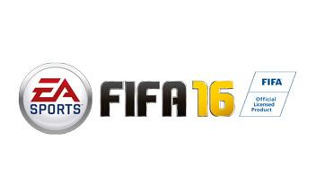 Купить Fifa 16 + Подарки