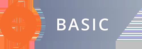 Скриншот  1 - Origin Access  Basic + Подарки