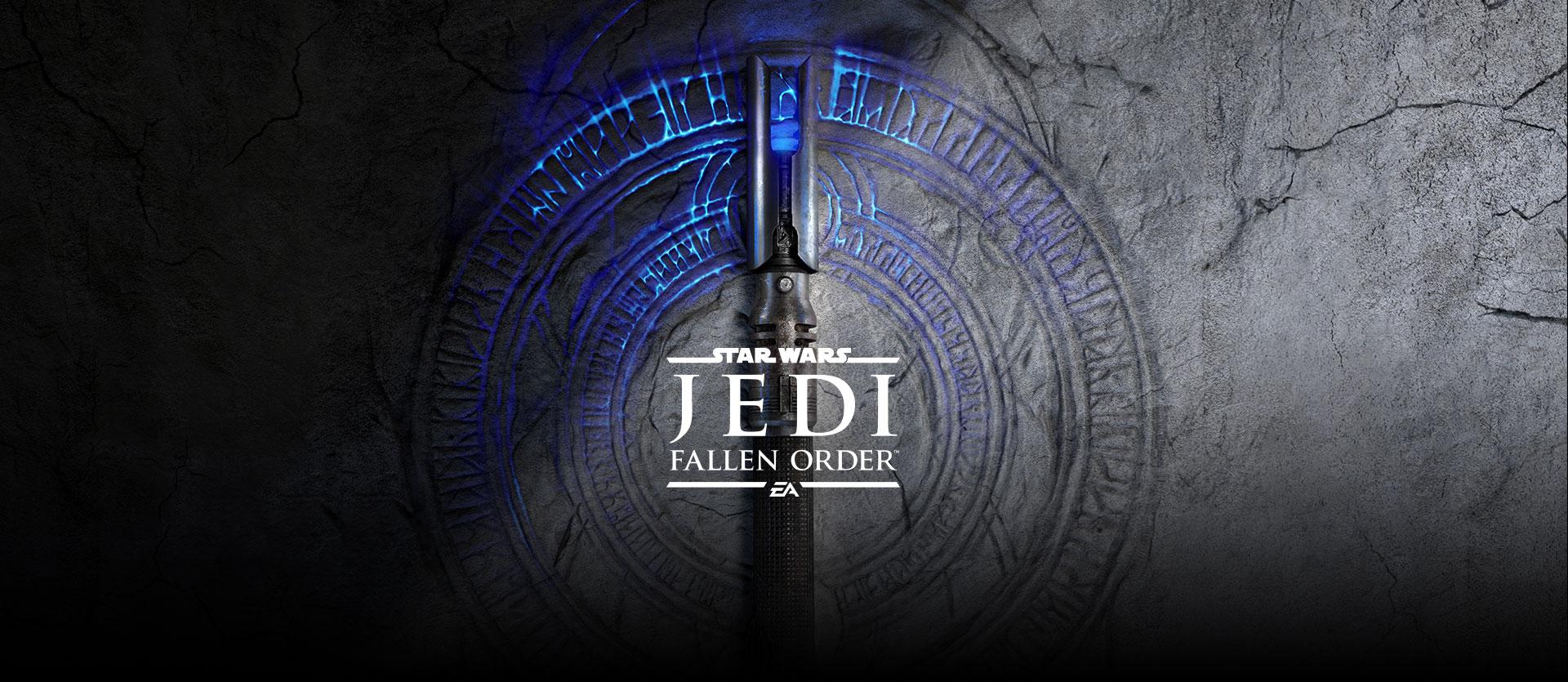 Скриншот  5 - Star Wars: Jedi Fallen Order Deluxe/Standard + Подарки