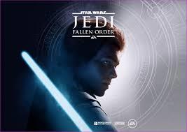 Скриншот  1 - Star Wars: Jedi Fallen Order Deluxe/Standard + Подарки