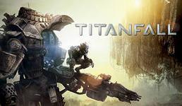 Titanfall  + Подарки + Гарантия