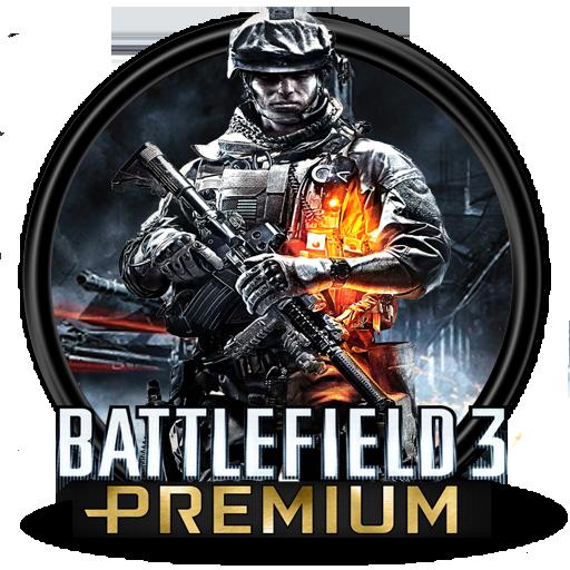 Battlefield 3 Premium + Подарки + Гарантия