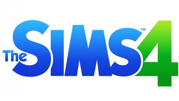 Sims 4 ( Premium /standard /limited /deluxe Edition )