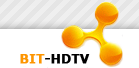 Invite to bit-hdtv.com