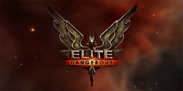 Elite: Dangerous (CD-Key) Global + steam