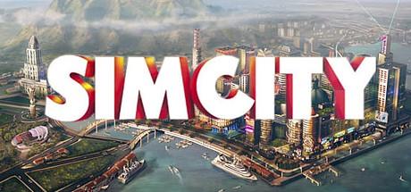 SimCity 2013 (Секретный вопрос не установлен!)