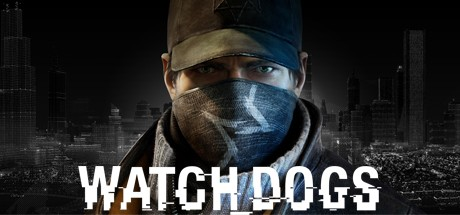 Watch dogs (Uplay)