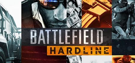 Купить Battlefield Hardline [+ответ на секретный вопрос]