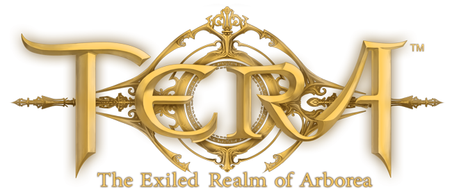 TERA Online GOLD (RU). We recruit suppliers.