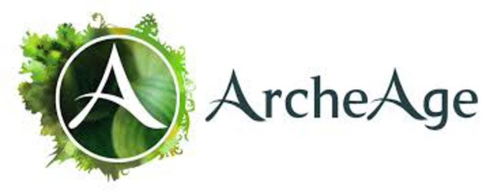 Gold ArcheAge (RU) all servers. We recruit suppliers.