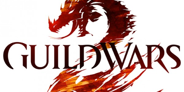 Gold Guild Wars 2 EU / US. We recruit suppliers.