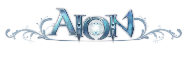 Gold Aion (RU) all servers. We recruit suppliers.