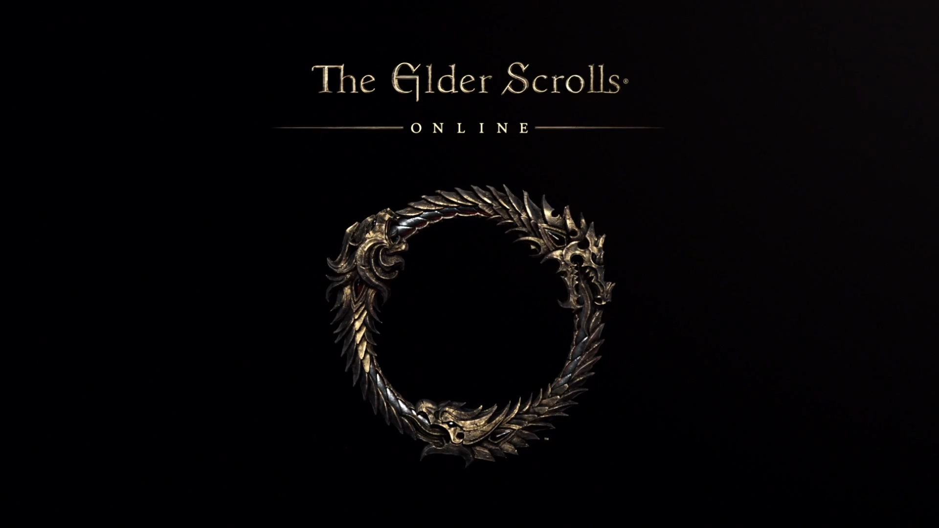 Gold Elder Scrolls (TESO) EU. Set of suppliers.