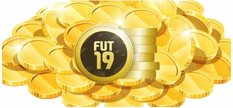 FIFA 16 Ultimate Team Coins - Coins (Xbox One)