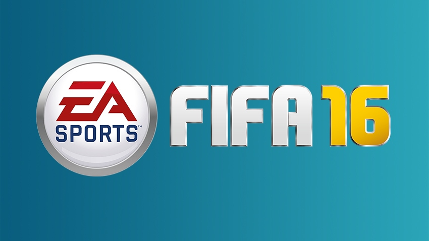 FIFA 16 UT Coins - Coins (Xbox 360 / One) - 5% for the