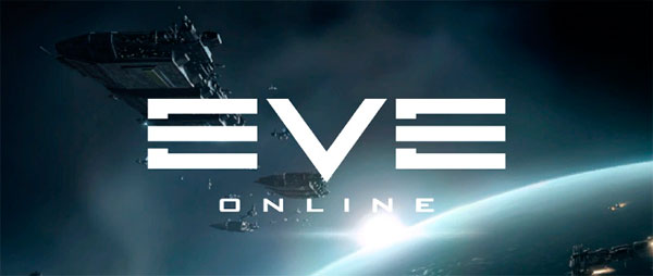 EVE online PLEX. We recruit suppliers.