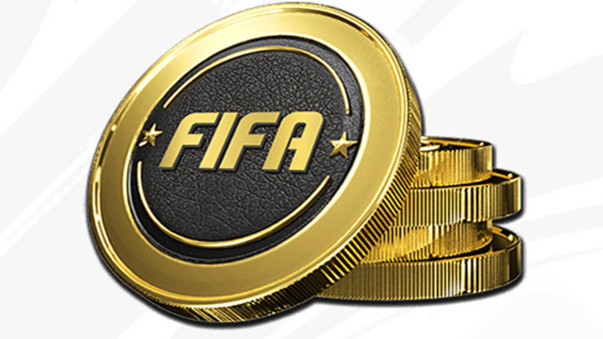 FIFA 20 Ultimate Team Coins - Coins (PC)