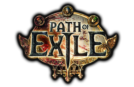 Path of Exile Exalted Orb - ALL Server