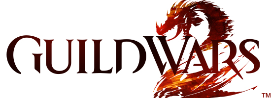 Guild Wars 2 - Legendary Weapon