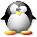 Penguin - processing system database keyword