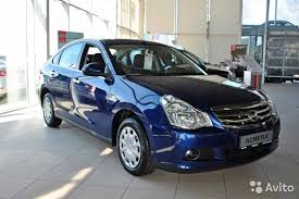 Nissan Almera self repair and maintance