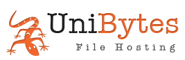 Unibytes premium access for 30 days to buy instantly