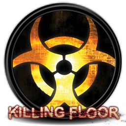 Killing Floor (Steam Gift - Region Free)