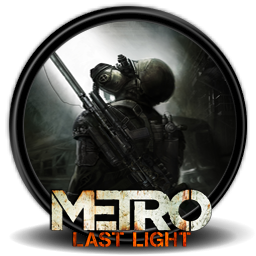 Metro Franchise Pack (Steam Gift - Region Free)