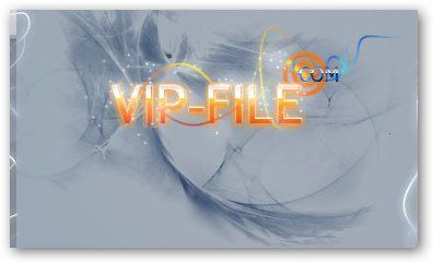 365 days VIP-FILE.COM - not activated