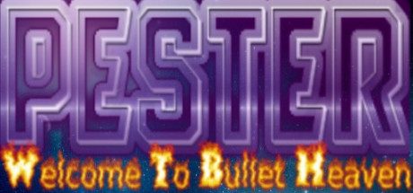 Pester (Steam key / Region Free)