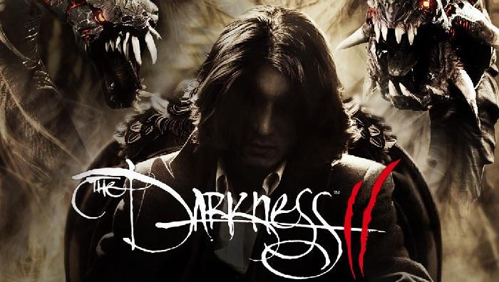 The Darkness 2 (Steam Gift / Region Free) + Подарок