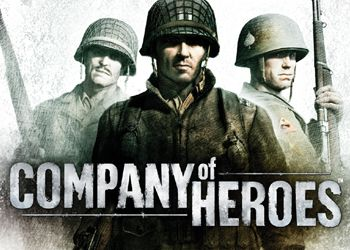 Company of Heroes (Steam Gift / Region Free) + Подарок