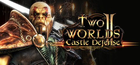 Two Worlds II Castle Defense (Steam key / Region Free)